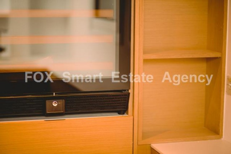 For Sale 3 Bedroom Whole floor Apartment in Limassol, Limassol 34