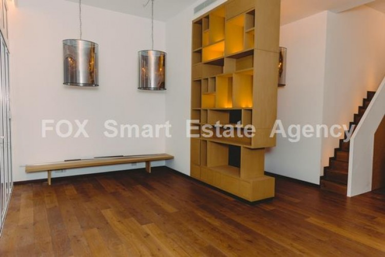 For Sale 3 Bedroom Whole floor Apartment in Limassol, Limassol 5
