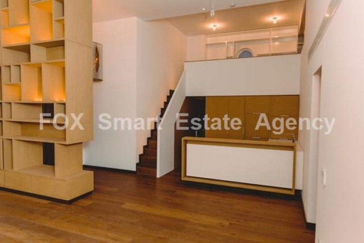 For Sale 3 Bedroom Whole floor Apartment in Limassol, Limassol 6