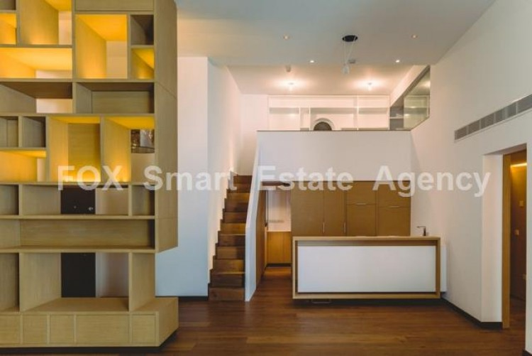 For Sale 3 Bedroom Whole floor Apartment in Limassol, Limassol 9