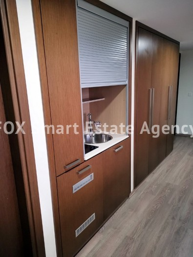 For Sale 4 Bedroom  House in Nisou, Nicosia 11
