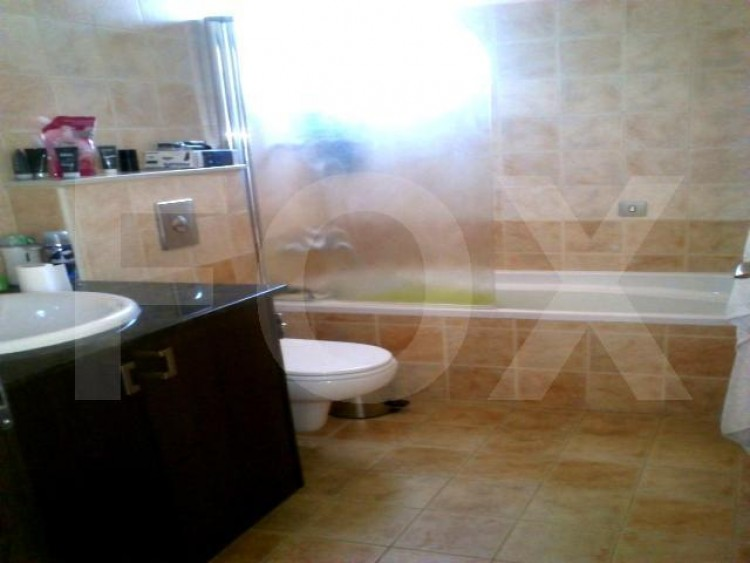 For Sale 5 Bedroom Detached House in Latsia, Nicosia 20