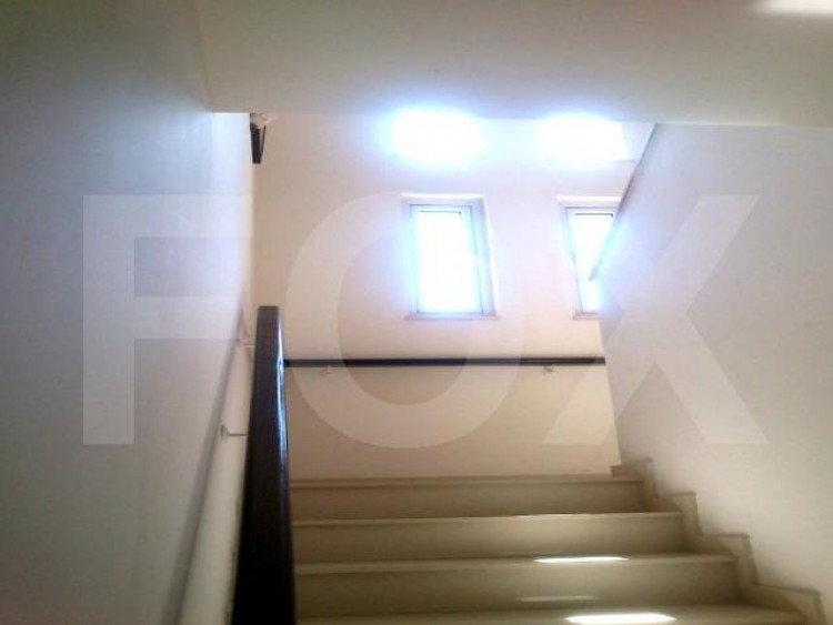 For Sale 5 Bedroom Detached House in Latsia, Nicosia 21