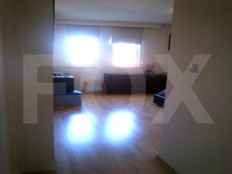 For Sale 5 Bedroom Detached House in Latsia, Nicosia 23