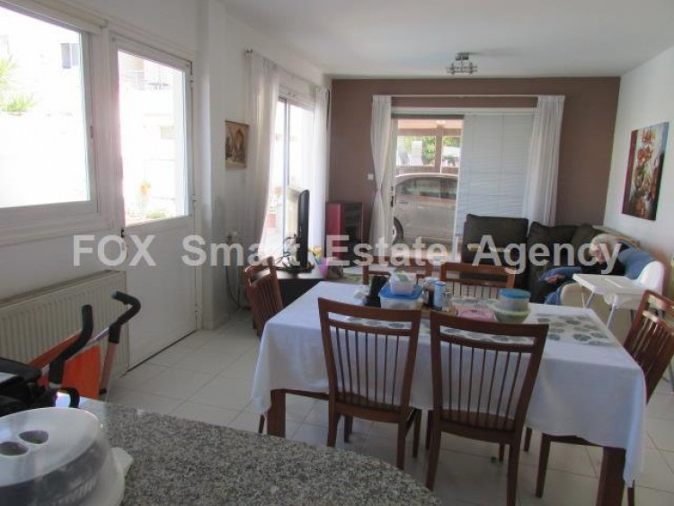 For Sale 4 Bedroom Detached House in Egkomi lefkosias, Nicosia 24