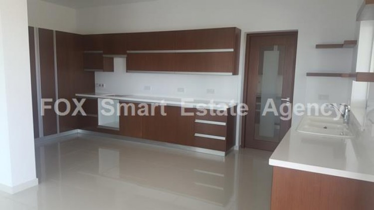 For Sale 5 Bedroom Detached House in Palodeia, Limassol
