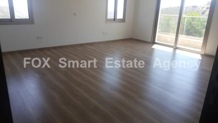 For Sale 5 Bedroom Detached House in Palodeia, Limassol 17