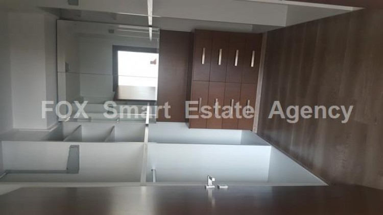 For Sale 5 Bedroom Detached House in Palodeia, Limassol 18