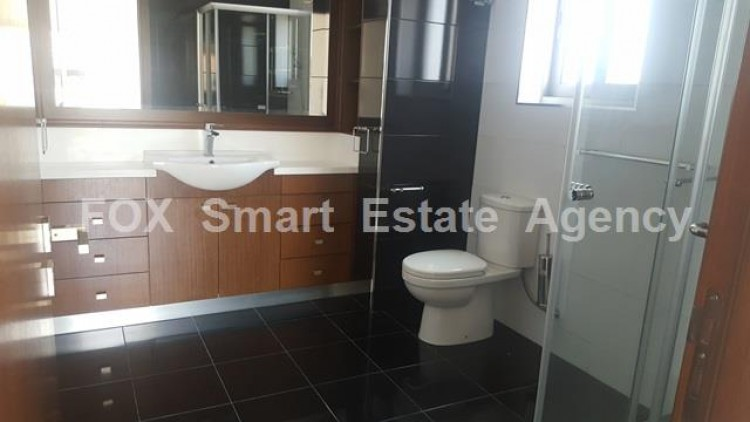 For Sale 5 Bedroom Detached House in Palodeia, Limassol 19