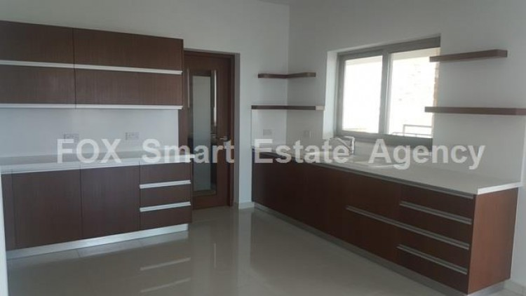 For Sale 5 Bedroom Detached House in Palodeia, Limassol 2