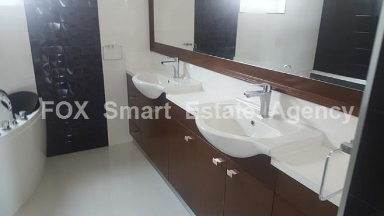 For Sale 5 Bedroom Detached House in Palodeia, Limassol 22