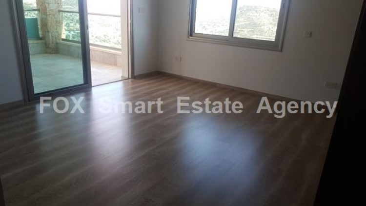 For Sale 5 Bedroom Detached House in Palodeia, Limassol 23