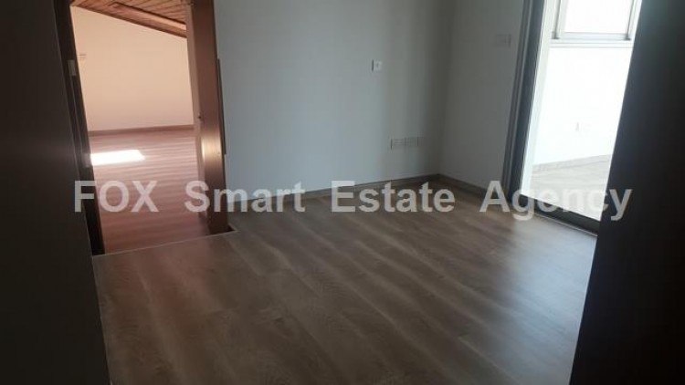 For Sale 5 Bedroom Detached House in Palodeia, Limassol 27