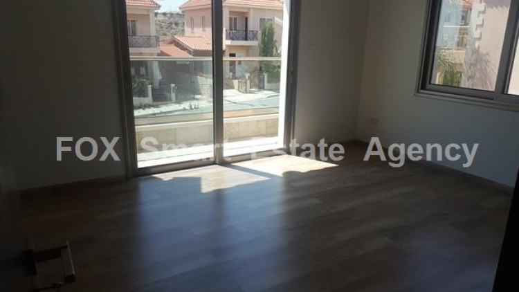 For Sale 5 Bedroom Detached House in Palodeia, Limassol 29