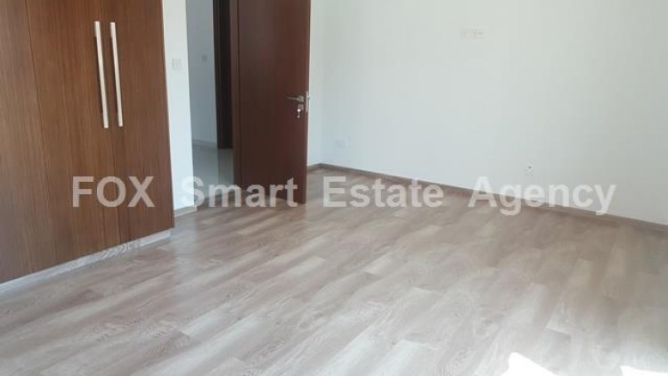 For Sale 5 Bedroom Detached House in Palodeia, Limassol 30