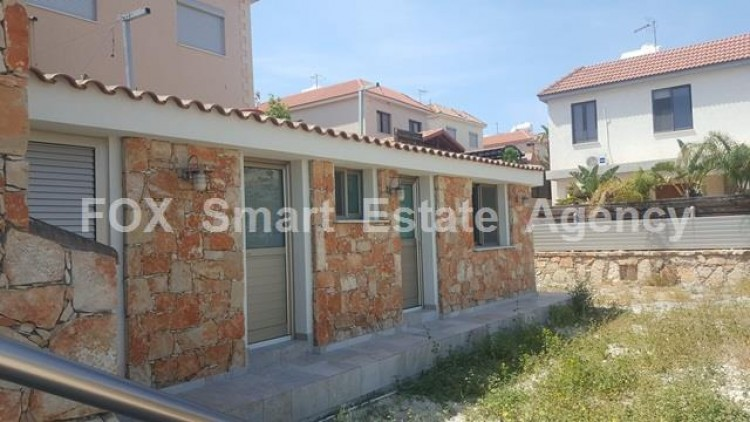 For Sale 5 Bedroom Detached House in Palodeia, Limassol 32