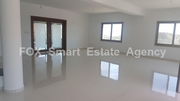 For Sale 5 Bedroom Detached House in Palodeia, Limassol 5