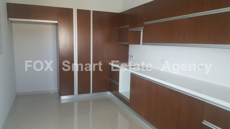 For Sale 5 Bedroom Detached House in Palodeia, Limassol 8