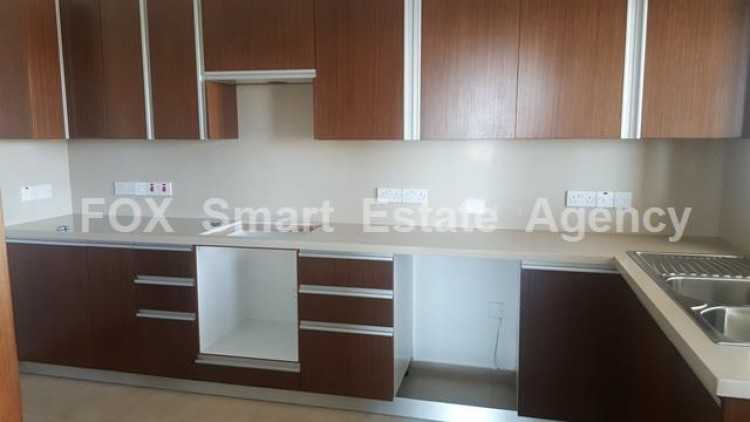 For Sale 5 Bedroom Detached House in Palodeia, Limassol 9