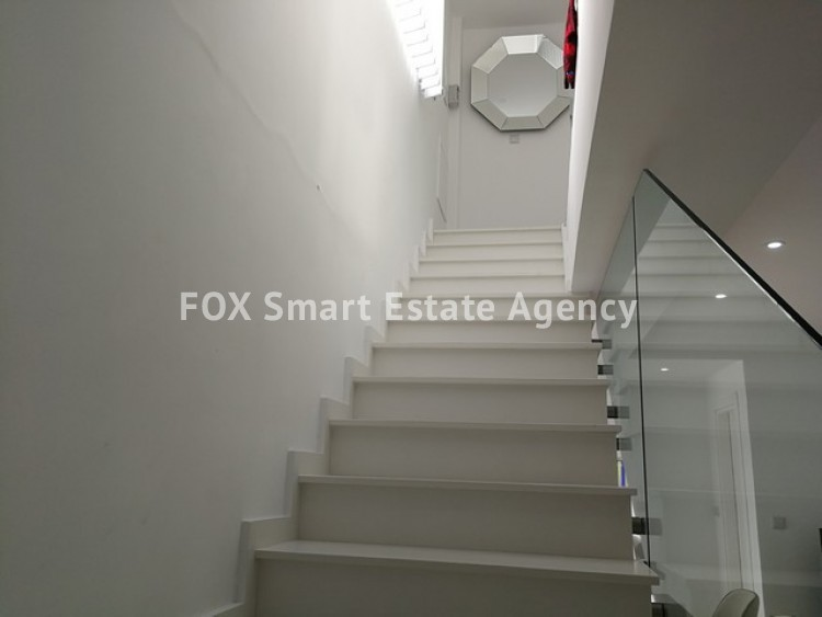 For Sale 3 Bedroom Semi-detached House in Derynia, Famagusta  10