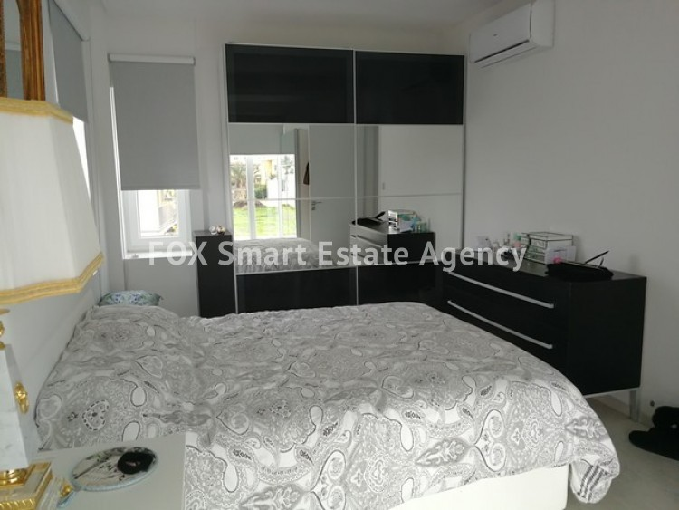 For Sale 3 Bedroom Semi-detached House in Derynia, Famagusta  15