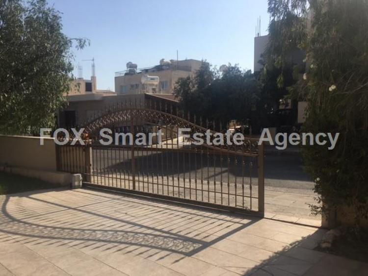 For Sale 4 Bedroom Detached House in Limassol, Limassol 6
