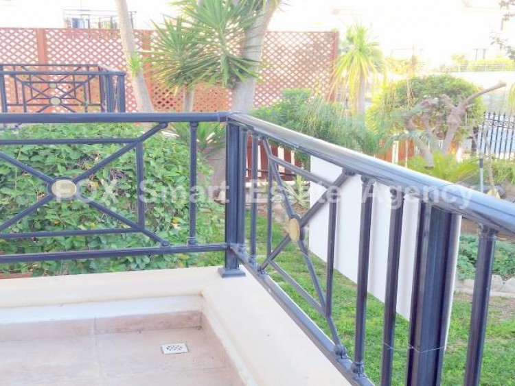 For Sale 5 Bedroom Detached House in Kato pafos , Paphos 18