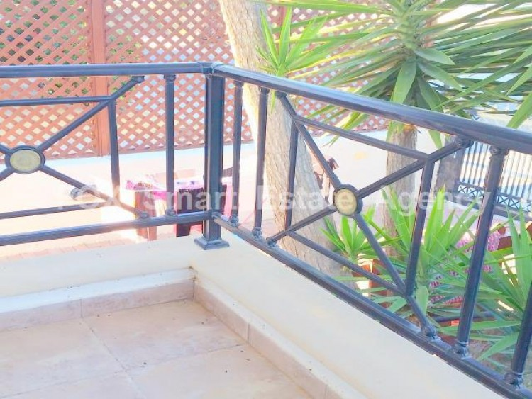 For Sale 5 Bedroom Detached House in Kato pafos , Paphos 22