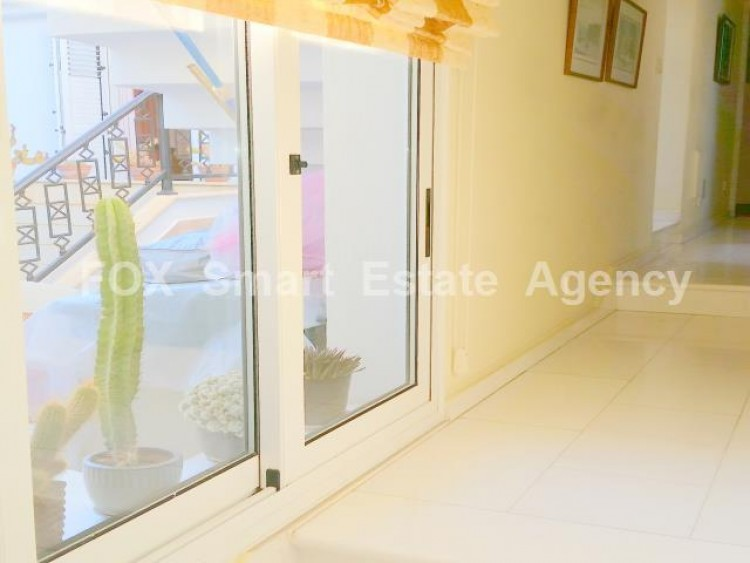 For Sale 5 Bedroom Detached House in Kato pafos , Paphos 8
