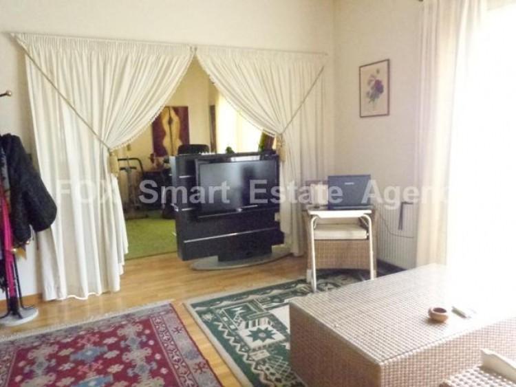For Sale 5 Bedroom Detached House in Limassol, Limassol 28