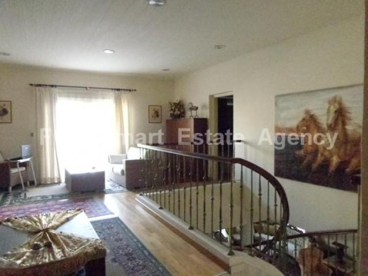 For Sale 5 Bedroom Detached House in Limassol, Limassol 7