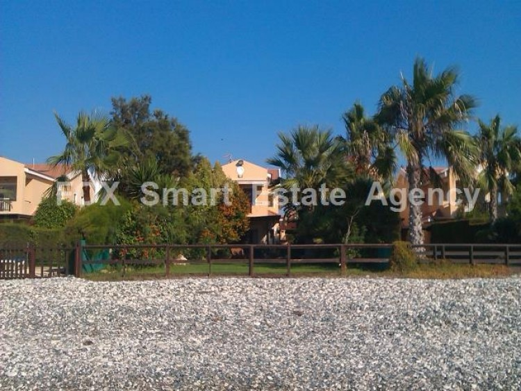 For Sale 4 Bedroom Detached House in Meneou, Larnaca 10