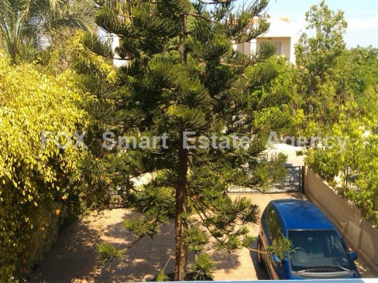 For Sale 4 Bedroom Detached House in Meneou, Larnaca 4