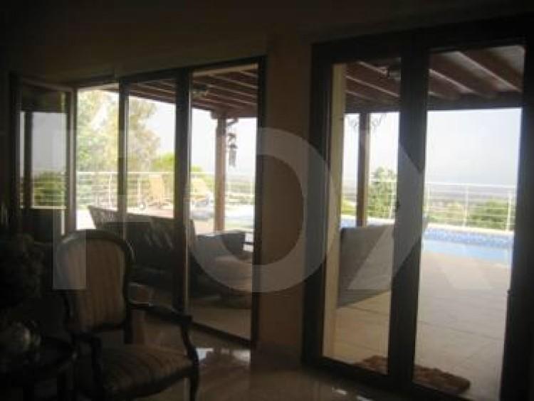 Property for Sale in Limassol, Souni-zanakia, Cyprus