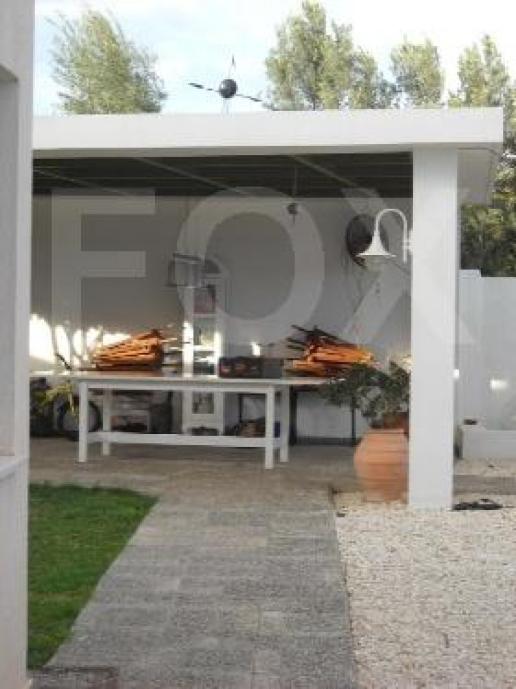 For Sale 6 Bedroom Detached House in Geroskipou, Paphos 14