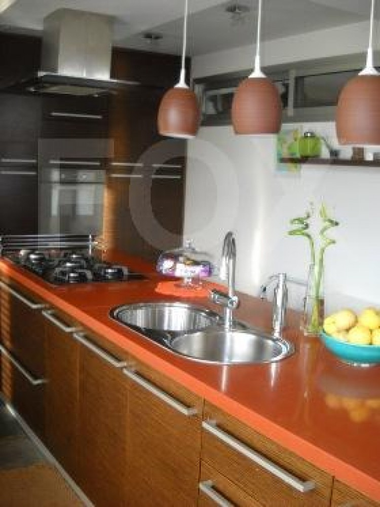 For Sale 6 Bedroom Detached House in Geroskipou, Paphos 17
