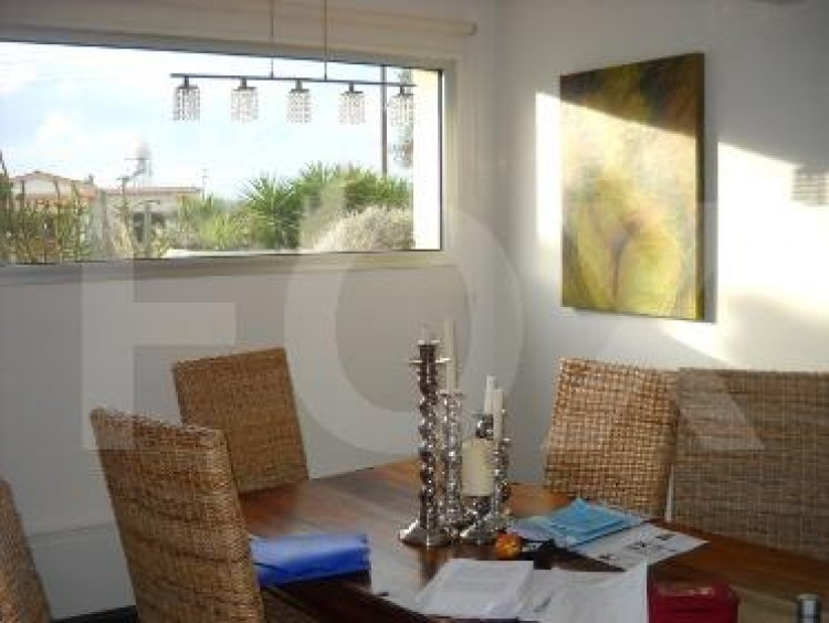For Sale 6 Bedroom Detached House in Geroskipou, Paphos 20