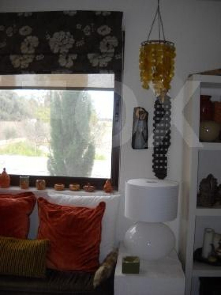For Sale 6 Bedroom Detached House in Geroskipou, Paphos 30