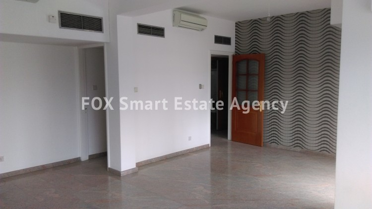 For Sale 3 Bedroom  Apartment in Potamos germasogeias, Limassol 3