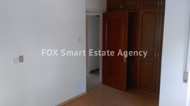 For Sale 3 Bedroom  Apartment in Potamos germasogeias, Limassol 6