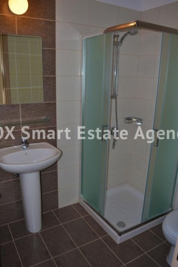 For Sale 1 Bedroom  Apartment in Geroskipou, Paphos 6