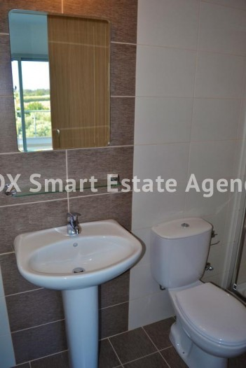 For Sale 1 Bedroom  Apartment in Geroskipou, Paphos 7