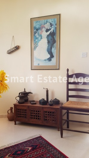 For Sale 2 Bedroom Detached House in Peyia, Pegeia, Paphos 10