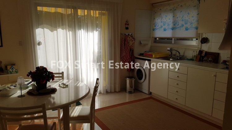 For Sale 2 Bedroom Detached House in Peyia, Pegeia, Paphos 14