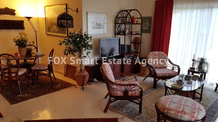 For Sale 2 Bedroom Detached House in Peyia, Pegeia, Paphos 4
