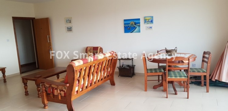 For Sale 2 Bedroom  Apartment in Pafos, Paphos 2