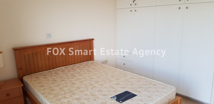For Sale 2 Bedroom  Apartment in Pafos, Paphos 3