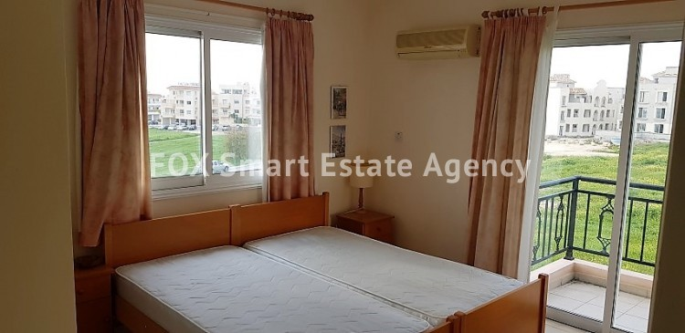 For Sale 2 Bedroom  Apartment in Pafos, Paphos 4