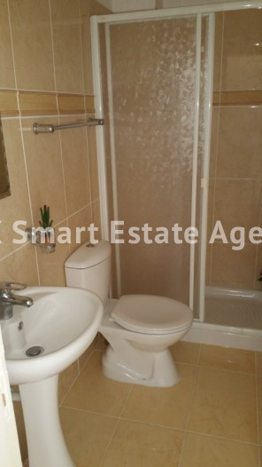 For Sale 2 Bedroom Whole floor Apartment in Pafos, Paphos 11