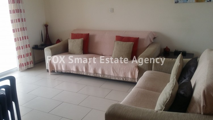 For Sale 2 Bedroom Top floor Apartment in Kato pafos , Paphos 2